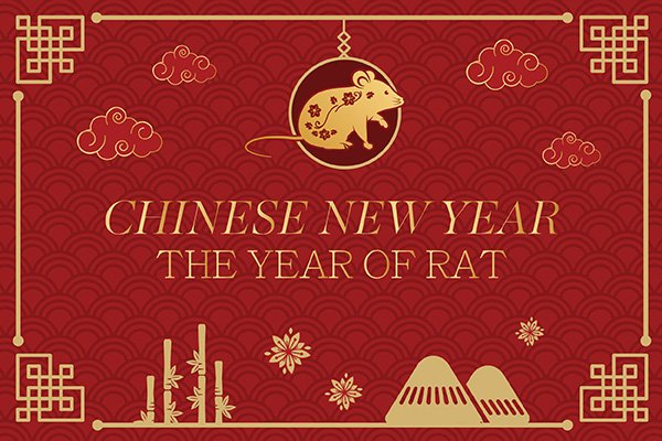 CHINESE ZODIAC PALMISTRY FOR THE THIRD TRINE