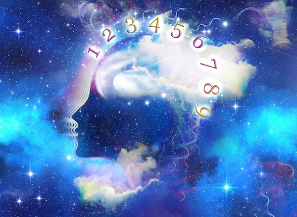 What is Numerology, and how does it work?