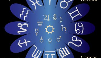 Vedic Astrology vs Western Astrology